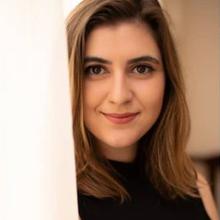 Ana Carolina Nociti Lopes Fernandes
