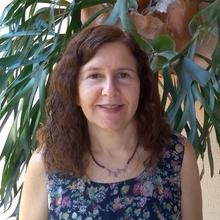 Mônica Barcellos Café