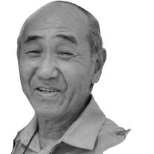 Hiroaki Kokudai