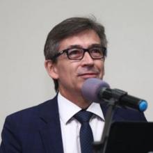 Fabio Postiglione Mansani