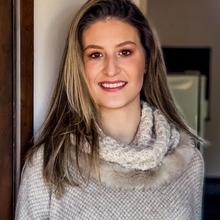 Marthina Streda Walker