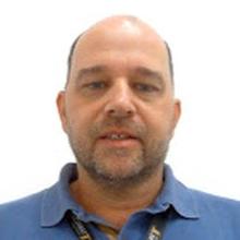 Angelo Just da Costa e Silva