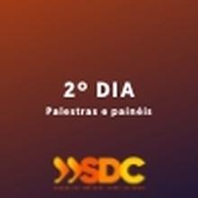 2º DIA - SDC