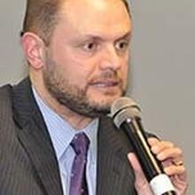 Vicente de Paula Ataíde Junior
