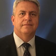 Jovelino Quintino de Souza Leão