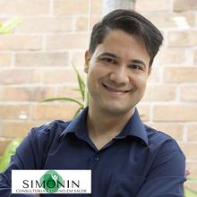 Arthur da Silva Gomes (Simonin - Consultoria e Ensino em Saúde)