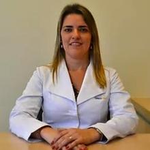 Flávia Barros