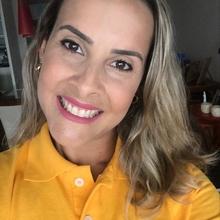 Poliane Carvalho