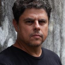 Dr. Luciano Sales Prado
