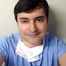 Raphael Coelho de Almeida Lima