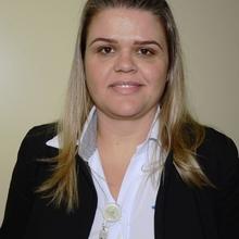 Renata Almeida de Matos