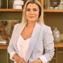 Maytê Cardoso Aguiar