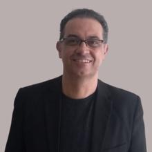 Adriano Camarano Corrêa