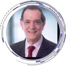 Dr. Sergio Victor Tamer