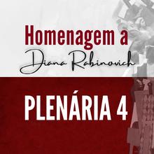 Plenária 4