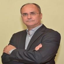 Humberto Corrêa da Silva Filho (MG)