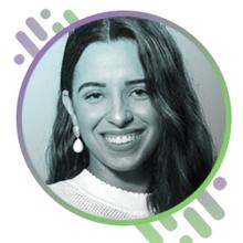 [ Conteúdo Premium ] Mariana R. Soares Guillen - 3M KCI