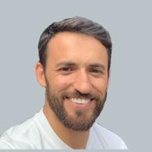 Alex Basso