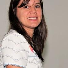 Patrícia Damé