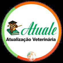 ATUALE - CURSO DE INTERPRETAÇÃO DO HEMOGRAMA
