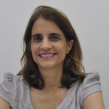 Ana Freitas Ribeiro