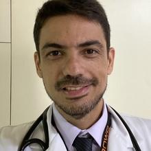 Renato Diniz Lins
