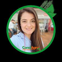 Amanda Balbino Cardozo