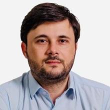 Guilherme Fonseca Cardoso