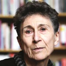 Aula aberta com Silvia Federici