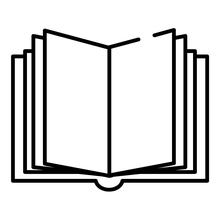 Revista Visão Acadêmica