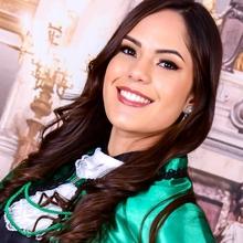 Bianca Cristina Rocha de Oliveira