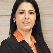 Elaine Christine Dantas Moises