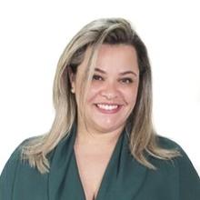 Karla Priscilla Ferreira