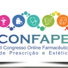 II CONFAPE- ACESSO PREMIUM