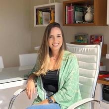 Bárbara Danelon Andrade