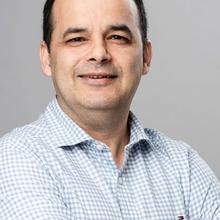 Jeremias Antônio da Silva