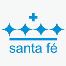 Santa Fé