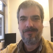 Prof. Dr. Gustavo Lobos Prats