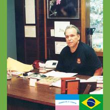 Renato Moraes de Jesus