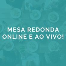 Luciana Saddi, Maiara Fidalgo, Nathália Petry, Lydiane Bragunci