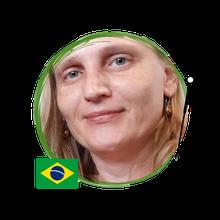 Clarissa Niciporciukas