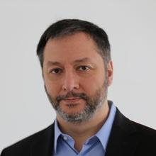 José Finocchio Junior
