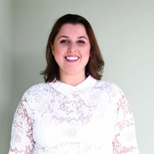 Gabriela Soares Carvalho Pamplona Corte Real