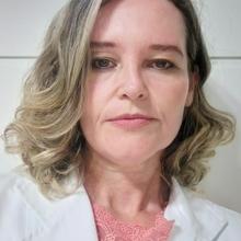 Patrícia Chaves de Oliveira Aragão