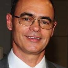 Mesa redonda 2 - Moderador: Prof. Dr. Messias Gonzaga Pereira