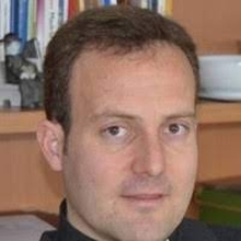 José Antonio Calvo Gómez