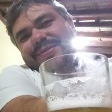 Prof. Dr. Ulisses Barros de Abreu Maia