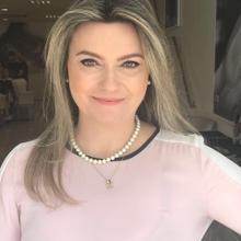 Aline Petter Schneider