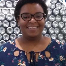 Sibeli Rodrigues Xavier