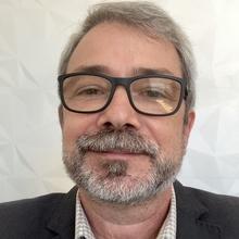 Renato Augusto Moreira de Sá